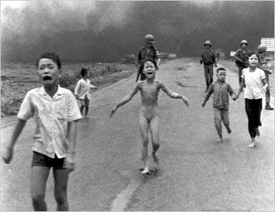 Vietnam_napaaa24-1c850