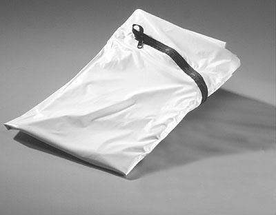 Body_Bags