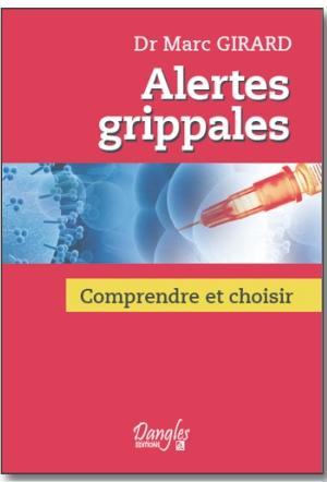 ALERTES GRIPPALES