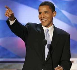 Mon image est plus forte que la tienne ! - Page 2 Barack-obama