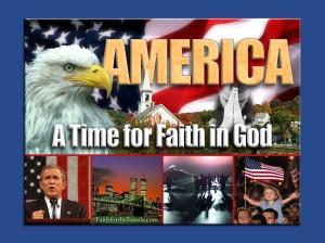 america_a_time_for_faith