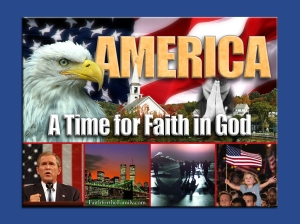 america_a_time_for_faith