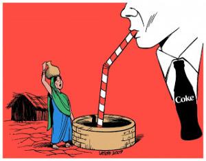 coca_cola_india