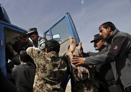 Afghanistan_016fe
