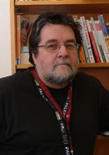 Pierre Beaudet