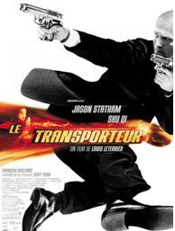 transporteur