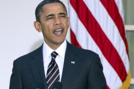 obama-fiscal-cliff.jpeg3-460x307