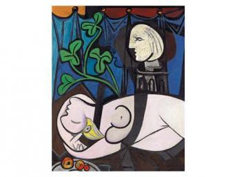 Picasso_Nu-au-plateau-de-sculpteur_0