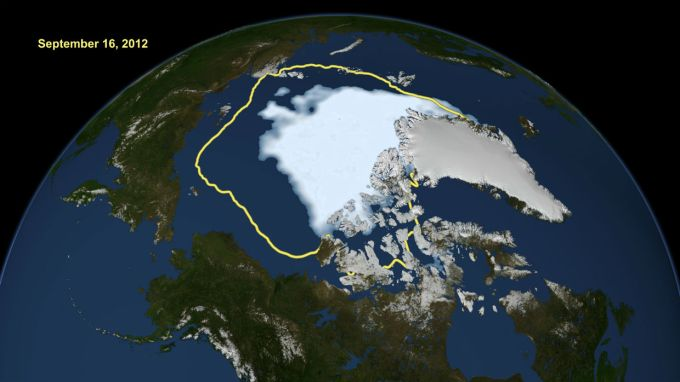 689574main_MinSeaIce_20120916-orig_full1