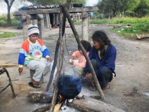 paraguay-photovoice1-560