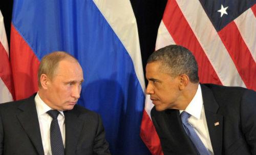 Poutine-Obama1