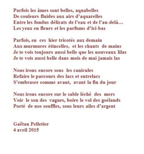 aquarelle texte 2