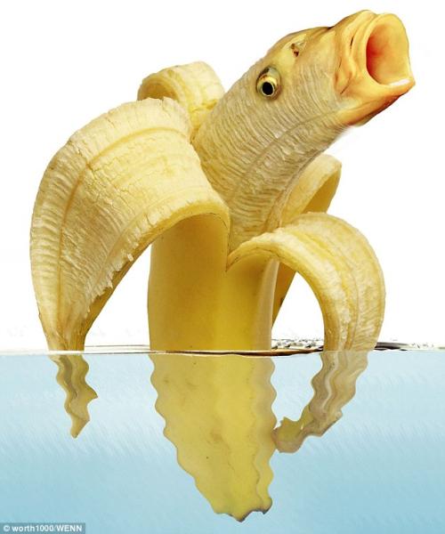 banane-poisson