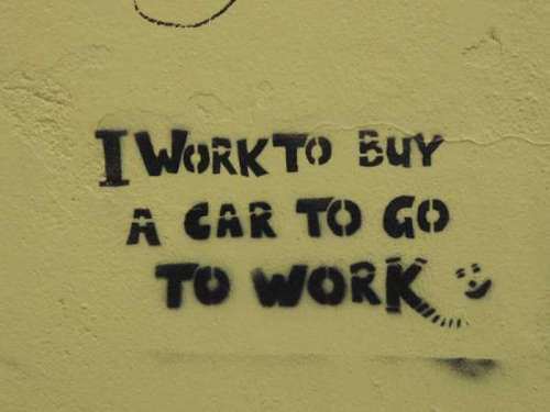 buy_a_car-70e3d