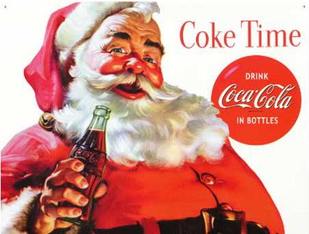 coca-cola_online