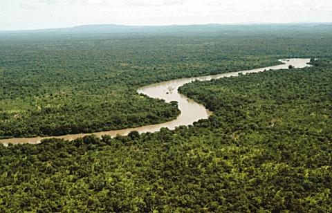 River_gambia_Niokolokoba_National_Park-e33ca