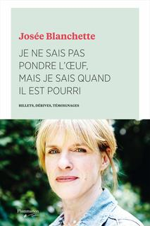 josee-blanchette-livre
