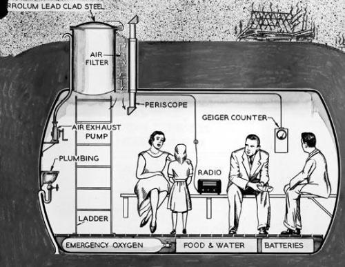 abri-nucleaire2